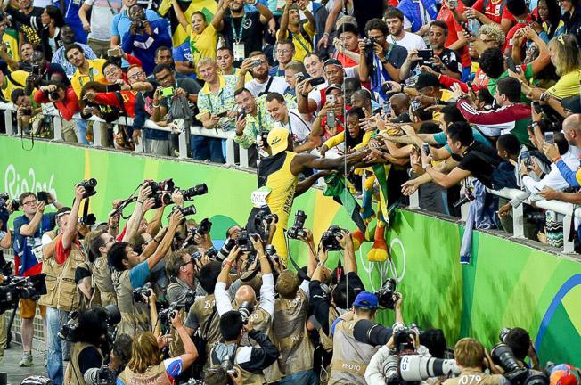 Best-Pictures-Melhores-Fotos-Rio-2016 (123)