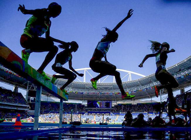 Best-Pictures-Melhores-Fotos-Rio-2016 (125)