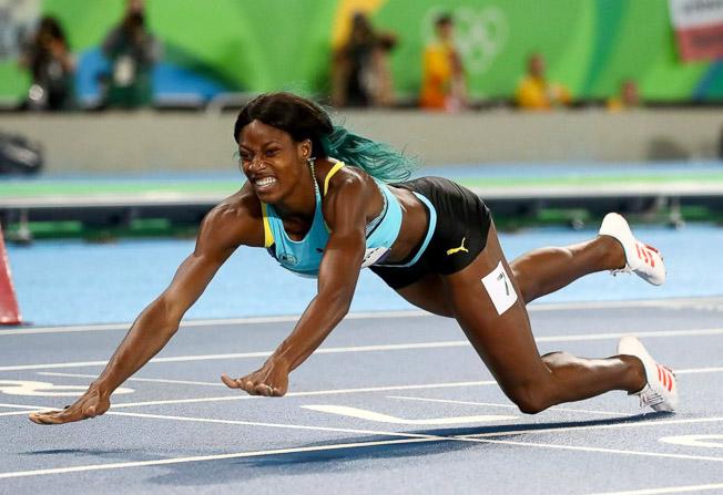Best-Pictures-Melhores-Fotos-Rio-2016 (131)