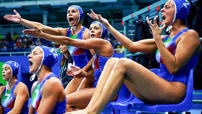 Best-Pictures-Melhores-Fotos-Rio-2016 (133)