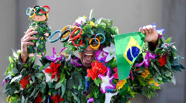Best-Pictures-Melhores-Fotos-Rio-2016 (136)