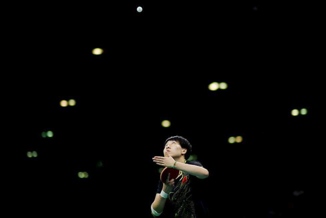 Best-Pictures-Melhores-Fotos-Rio-2016 (138)