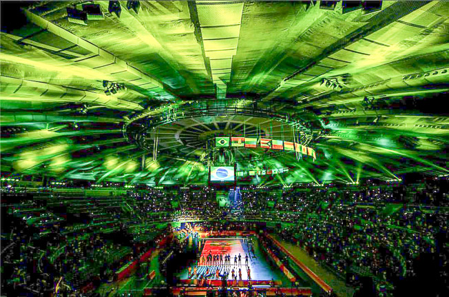 Best-Pictures-Melhores-Fotos-Rio-2016 (143)