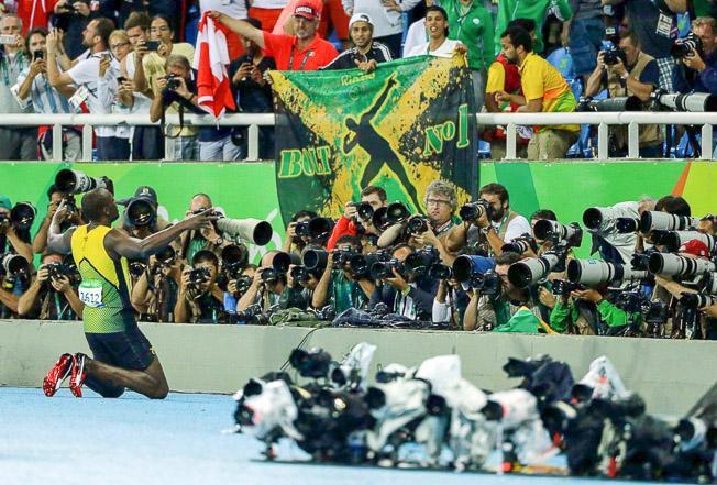 Best-Pictures-Melhores-Fotos-Rio-2016 (146)