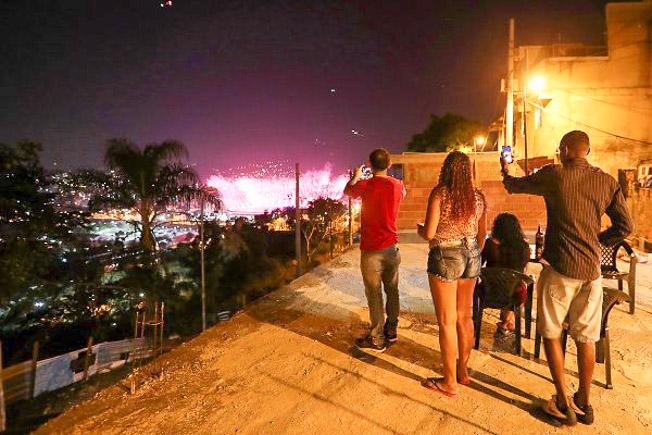 Best-Pictures-Melhores-Fotos-Rio-2016 (15)