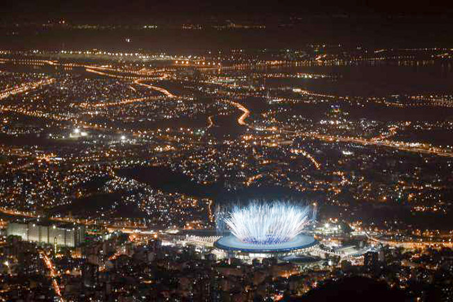 Best-Pictures-Melhores-Fotos-Rio-2016 (163)
