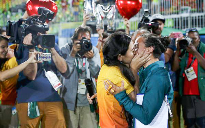 Best-Pictures-Melhores-Fotos-Rio-2016 (166)
