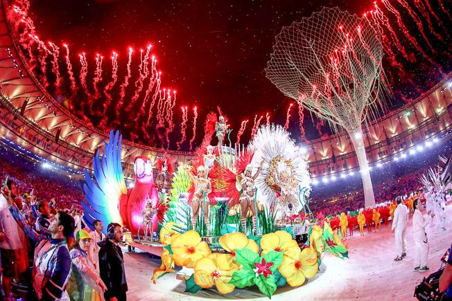 Best-Pictures-Melhores-Fotos-Rio-2016 (171)