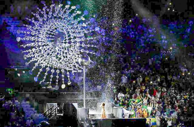 Best-Pictures-Melhores-Fotos-Rio-2016 (173)