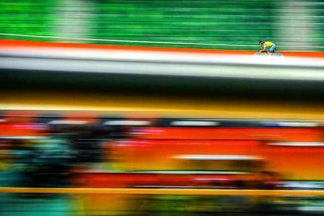 Best-Pictures-Melhores-Fotos-Rio-2016 (174)