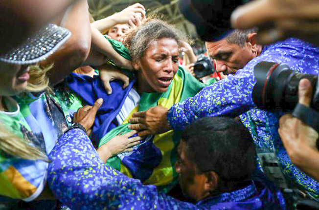 Best-Pictures-Melhores-Fotos-Rio-2016 (176)