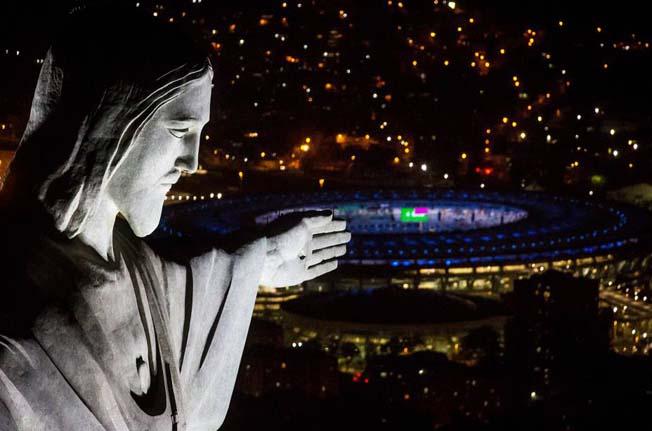 Best-Pictures-Melhores-Fotos-Rio-2016 (177)