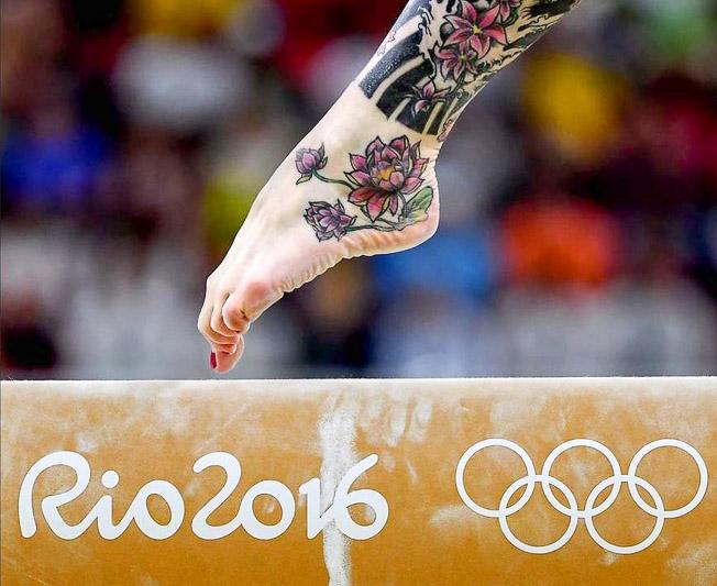 Best-Pictures-Melhores-Fotos-Rio-2016 (23)