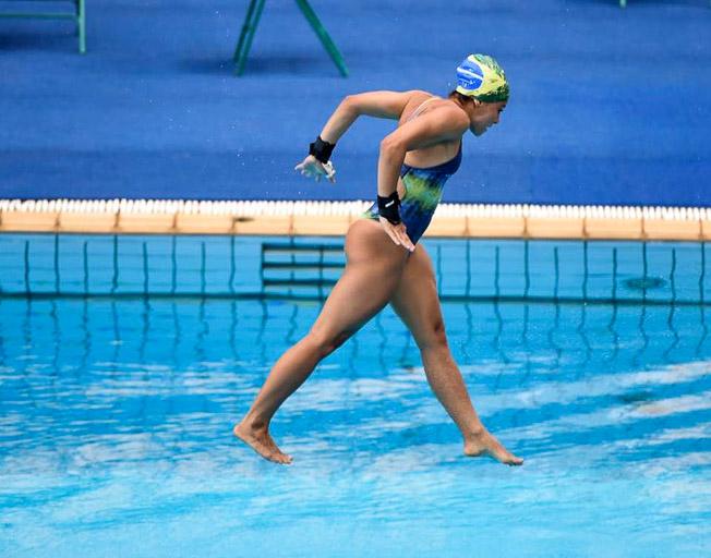 Best-Pictures-Melhores-Fotos-Rio-2016 (24)