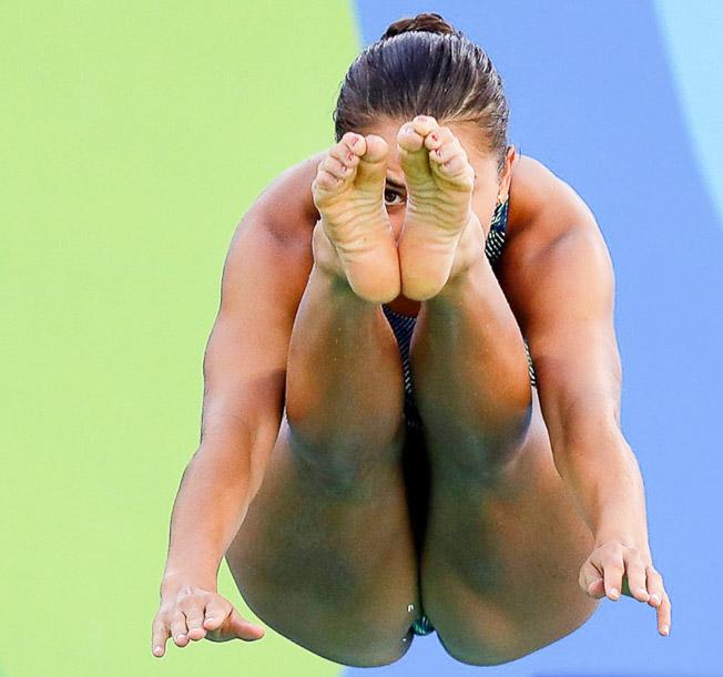 Best-Pictures-Melhores-Fotos-Rio-2016 (26)