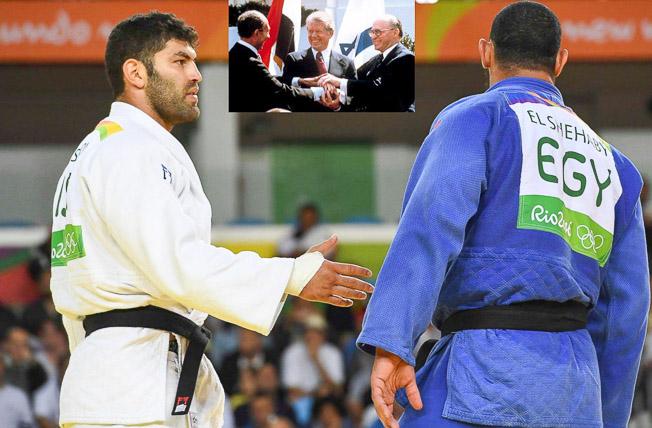 Best-Pictures-Melhores-Fotos-Rio-2016 (27)