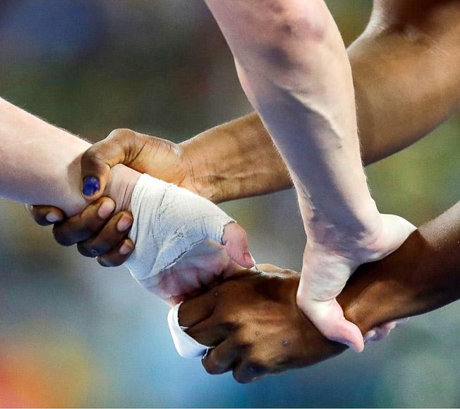 Best-Pictures-Melhores-Fotos-Rio-2016 (30)