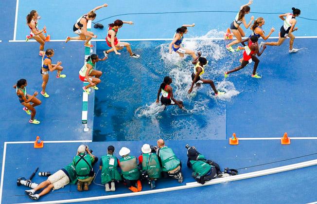 Best-Pictures-Melhores-Fotos-Rio-2016 (32)