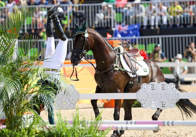 Best-Pictures-Melhores-Fotos-Rio-2016 (35)
