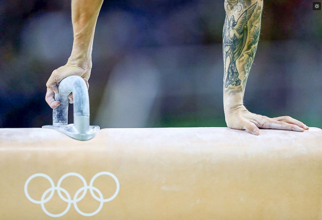 Best-Pictures-Melhores-Fotos-Rio-2016 (40)