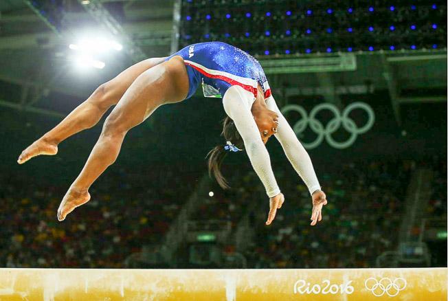 Best-Pictures-Melhores-Fotos-Rio-2016 (45)