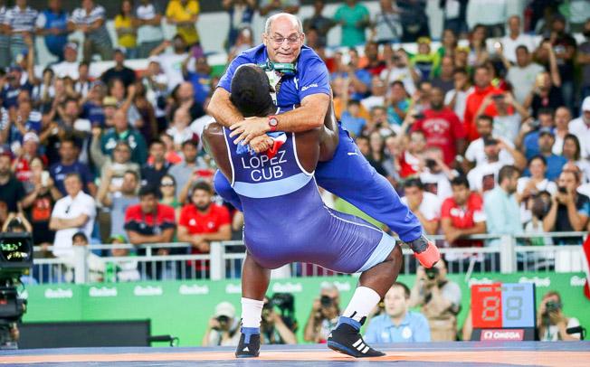 Best-Pictures-Melhores-Fotos-Rio-2016 (57)