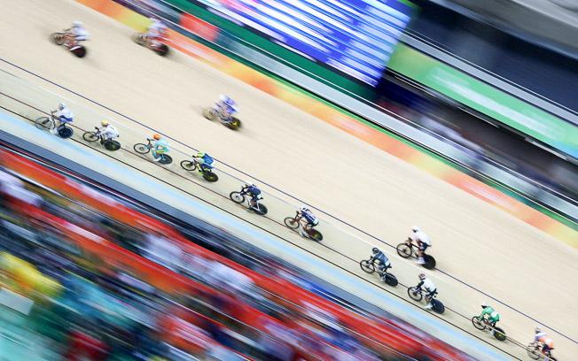 Best-Pictures-Melhores-Fotos-Rio-2016 (6)