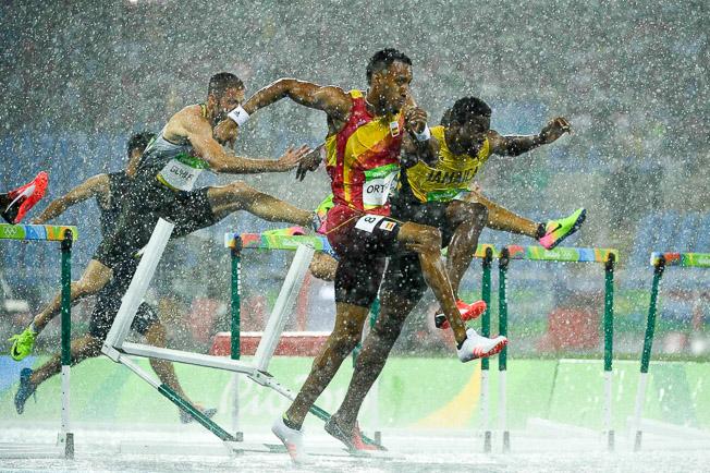 Best-Pictures-Melhores-Fotos-Rio-2016 (62)