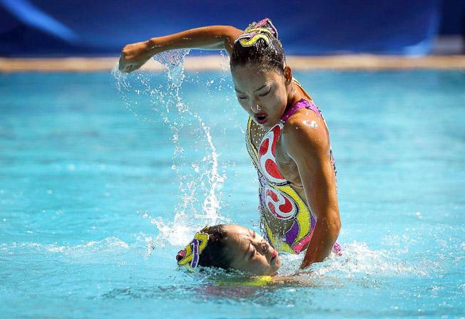 Best-Pictures-Melhores-Fotos-Rio-2016 (65)