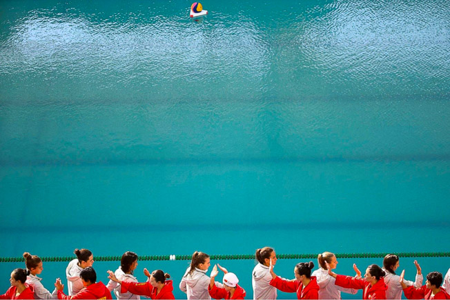 Best-Pictures-Melhores-Fotos-Rio-2016 (67)