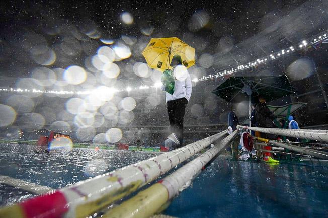Best-Pictures-Melhores-Fotos-Rio-2016 (69)