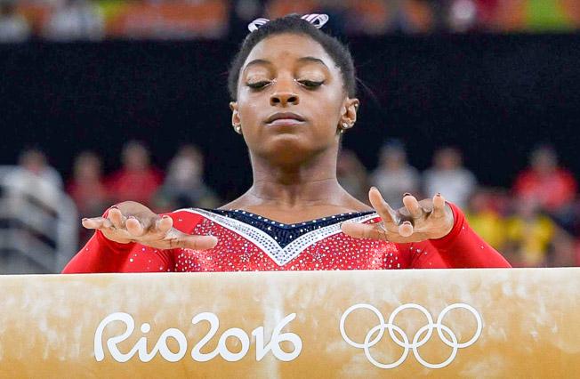Best-Pictures-Melhores-Fotos-Rio-2016 (71)