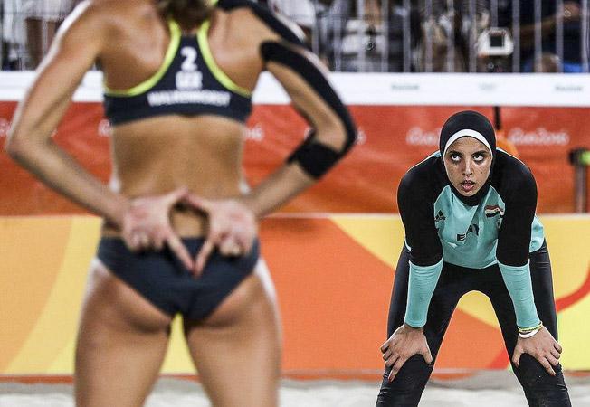 Best-Pictures-Melhores-Fotos-Rio-2016 (8)
