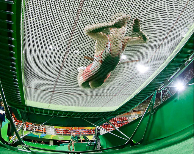 Best-Pictures-Melhores-Fotos-Rio-2016 (86)