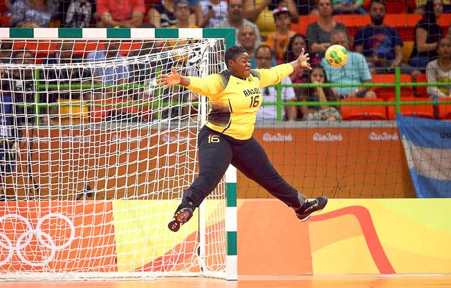 Best-Pictures-Melhores-Fotos-Rio-2016 (9)
