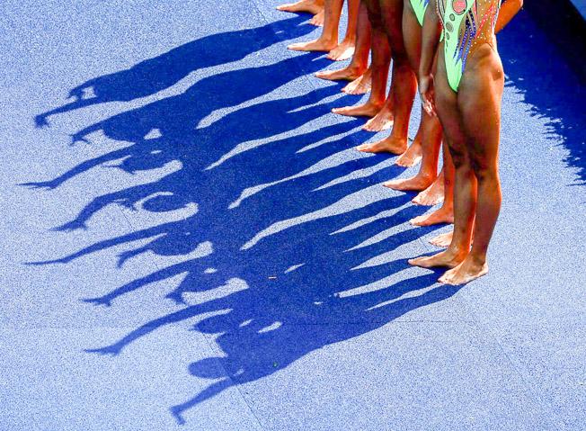 Best-Pictures-Melhores-Fotos-Rio-2016 (92)