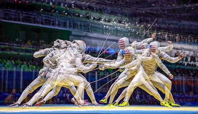 Best-Pictures-Melhores-Fotos-Rio-2016 (98)