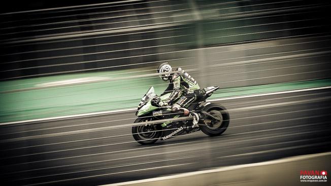 Pavan-Fotografia-Superbike-Bruno-Corano-IMG_6554