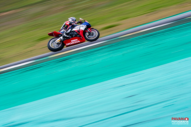 Pavan-Fotografia-Superbike-IMG_5134