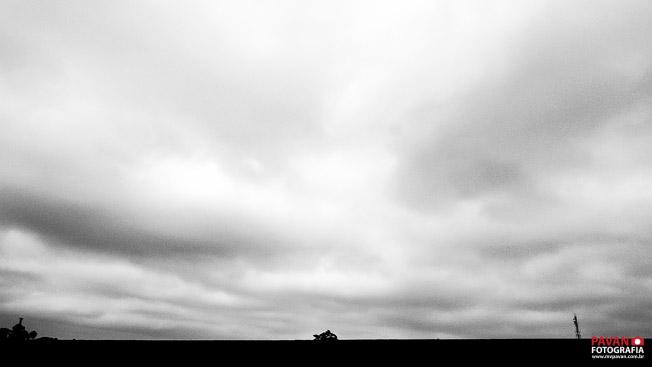 Pavan-Fotografia-Superbike-IMG_5238