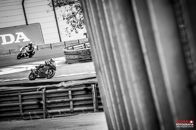 Pavan-Fotografia-Superbike-IMG_5478