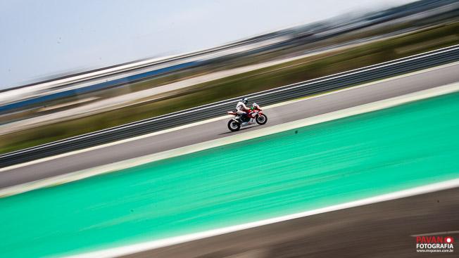 Pavan-Fotografia-Superbike-IMG_5563