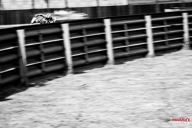 Pavan-Fotografia-Superbike-IMG_5658