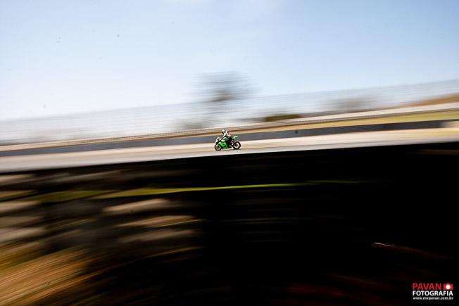 Pavan-Fotografia-Superbike-IMG_5722