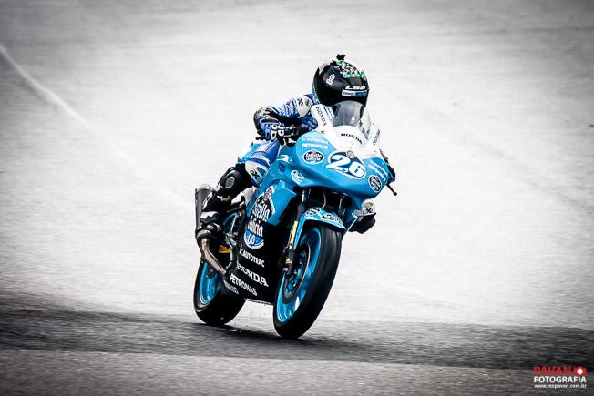 Pavan-Fotografia-Superbike-IMG_6324
