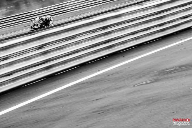 Pavan-Fotografia-Superbike-IMG_6405