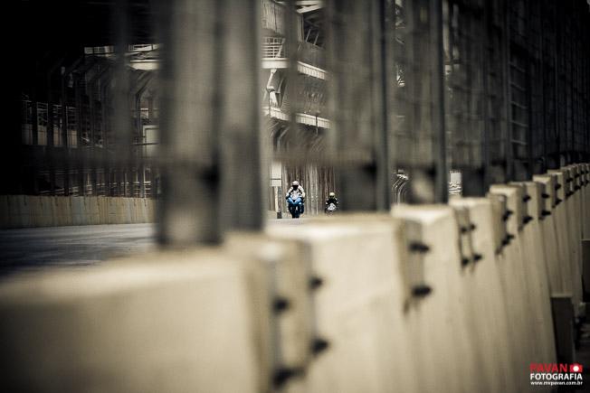 Pavan-Fotografia-Superbike-IMG_6530