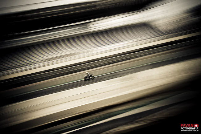 Pavan-Fotografia-Superbike-IMG_6584