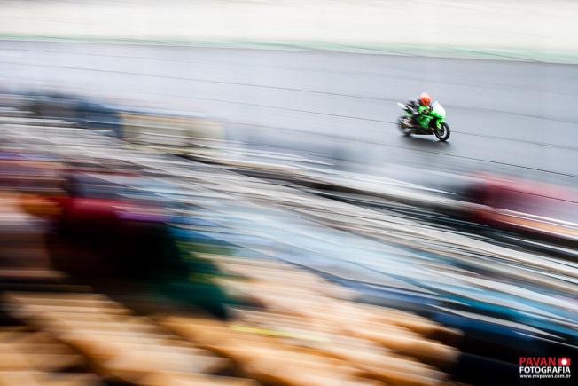 Pavan-Fotografia-Superbike-IMG_6991