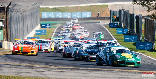 Pavan-Fotografia_Porsche-Cup-Endurance_IMG_3077.jpg